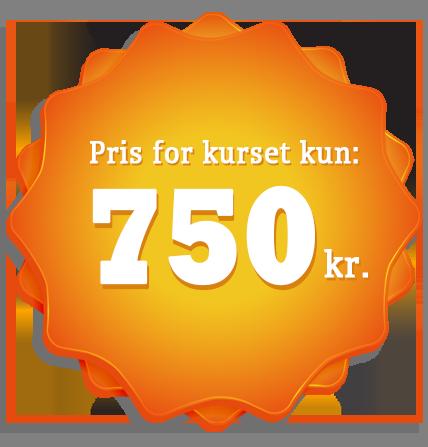 pris-badge